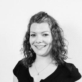 Voyelle Rozenn - Webdesigner