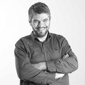 Voyelle Arnaud Dirigeant