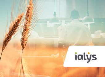 Logo ialys