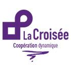 Logo La Croisée