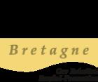 Logo Gref Bretagne