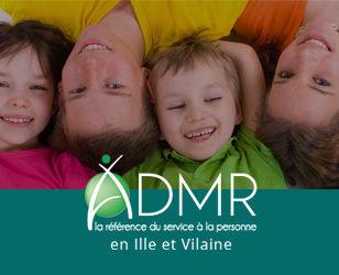 ADMR-35