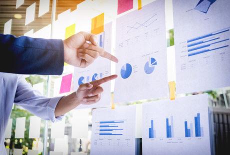 5 raisons utiliser google analytics