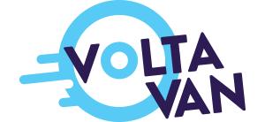 Logo Volta Van