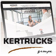 Kertrucks