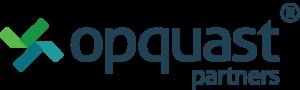 opquast partners - logo