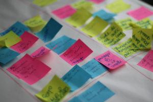 Atelier bonnes pratiques web Opquast